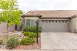 Photo of 6610 E University Drive, Unit 42, Mesa, AZ 85205 (MLS # 6136210)