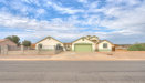 Photo of 15600 S Guaymas Circle, Arizona City, AZ 85123 (MLS # 6136216)