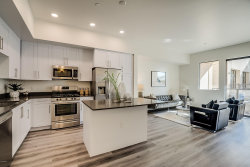 Photo of 7300 E Earll Drive, Unit 2023, Scottsdale, AZ 85251 (MLS # 6136225)
