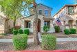 Photo of 10034 E Impala Avenue, Mesa, AZ 85209 (MLS # 6136230)