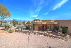 Photo of 14027 N Sunflower Drive, Fountain Hills, AZ 85268 (MLS # 6136241)