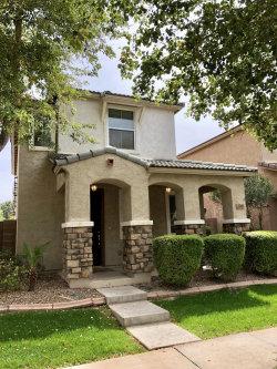 Photo of 4249 E Tyson Street, Gilbert, AZ 85295 (MLS # 6136243)