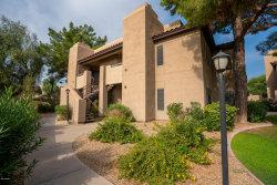 Photo of 9450 E Becker Lane, Unit 2021, Scottsdale, AZ 85260 (MLS # 6136274)