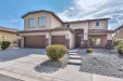 Photo of 27317 N 65th Drive, Phoenix, AZ 85083 (MLS # 6136289)
