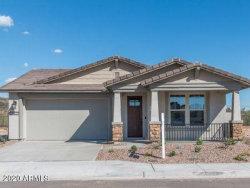 Photo of 11394 W Nadine Way, Peoria, AZ 85383 (MLS # 6136300)