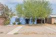 Photo of 338 E Whitton Avenue, Phoenix, AZ 85012 (MLS # 6136302)