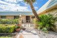Photo of 9523 W Sandstone Drive, Sun City, AZ 85351 (MLS # 6136320)