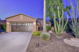 Photo of 12982 W Kokopelli Drive, Peoria, AZ 85383 (MLS # 6136322)