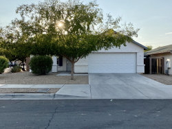 Photo of 7314 S 13th Street, Phoenix, AZ 85042 (MLS # 6136333)