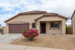 Photo of 6530 W Red Fox Road, Phoenix, AZ 85083 (MLS # 6136348)
