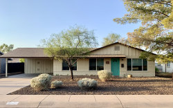 Photo of 2440 E Vista Drive, Phoenix, AZ 85032 (MLS # 6136355)