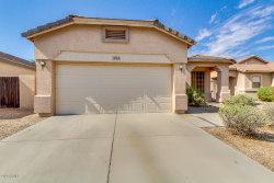 Photo of 2764 E Superior Road, San Tan Valley, AZ 85143 (MLS # 6136380)