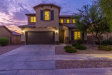 Photo of 27864 N 175th Drive, Surprise, AZ 85387 (MLS # 6136393)