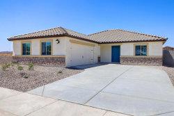 Photo of 482 W Black Hawk Place, Casa Grande, AZ 85122 (MLS # 6136409)