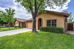 Photo of 12226 S Potomac Street, Phoenix, AZ 85044 (MLS # 6136429)