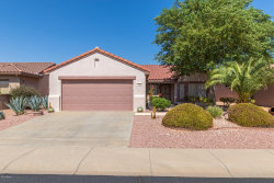 Photo of 16250 W Tapatio Drive, Surprise, AZ 85374 (MLS # 6136430)