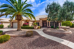 Photo of 22501 N Via Tercero --, Sun City West, AZ 85375 (MLS # 6136449)