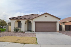 Photo of 7405 W Williams Street, Phoenix, AZ 85043 (MLS # 6136454)