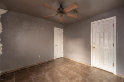 Photo of 1133 W Mohave Street, Phoenix, AZ 85007 (MLS # 6136458)