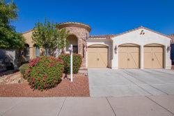 Photo of 24410 N 24th Way, Phoenix, AZ 85024 (MLS # 6136474)