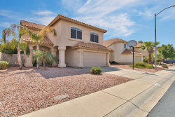 Photo of 1949 E Rockwood Drive, Phoenix, AZ 85024 (MLS # 6136483)