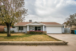 Photo of 4143 W Nicolet Avenue W, Phoenix, AZ 85051 (MLS # 6136485)