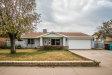 Photo of 4143 W Nicolet Avenue W, Phoenix, AZ 85051 (MLS # 6136485)