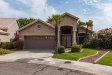 Photo of 140 W Palomino Drive, Tempe, AZ 85285 (MLS # 6136487)