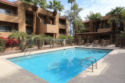 Photo of 2625 E Indian School Road E, Unit 202, Phoenix, AZ 85016 (MLS # 6136490)