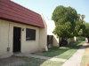 Photo of 3303 W Del Monico Lane, Unit <WOW>, Phoenix, AZ 85051 (MLS # 6136496)