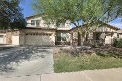 Photo of 3268 E Aris Drive, Gilbert, AZ 85298 (MLS # 6136504)