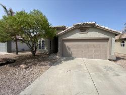 Photo of 2524 E Camellia Drive, Gilbert, AZ 85296 (MLS # 6136508)