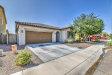 Photo of 10145 W Marguerite Avenue, Tolleson, AZ 85353 (MLS # 6136517)
