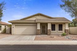 Photo of 3776 E Andre Avenue, Gilbert, AZ 85298 (MLS # 6136524)
