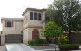 Photo of 4117 S Hemet Street, Gilbert, AZ 85297 (MLS # 6136557)