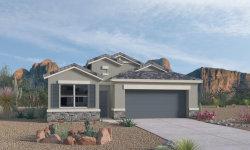Photo of 4620 W Ginger Avenue, Coolidge, AZ 85128 (MLS # 6136599)