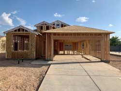 Photo of 4625 W Ginger Avenue, Coolidge, AZ 85128 (MLS # 6136603)