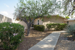 Photo of 13350 W Copperstone Drive, Sun City West, AZ 85375 (MLS # 6136610)