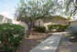 Photo of 13350 W Copperstone Drive, Sun City West, AZ 85375 (MLS # 6136610)