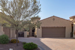 Photo of 1748 N Makalu Circle, Mesa, AZ 85207 (MLS # 6136614)