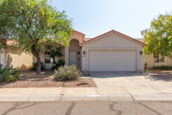 Photo of 8319 W Alvarado Street, Phoenix, AZ 85037 (MLS # 6136616)