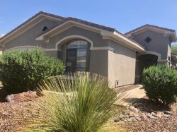 Photo of 41339 N Clear Crossing Court, Anthem, AZ 85086 (MLS # 6136625)