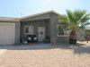 Photo of 12337 W Calle Hermosa Lane, Avondale, AZ 85323 (MLS # 6136638)