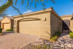 Photo of 16412 E Westwind Court, Fountain Hills, AZ 85268 (MLS # 6136658)