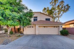 Photo of 17640 N 17th Street, Phoenix, AZ 85022 (MLS # 6136717)
