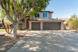 Photo of 4840 W Commonwealth Place, Chandler, AZ 85226 (MLS # 6136728)