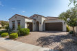 Photo of 5313 S Excimer --, Mesa, AZ 85212 (MLS # 6136735)