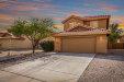 Photo of 1655 W Harding Avenue, Coolidge, AZ 85128 (MLS # 6136742)