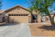 Photo of 606 W Del Rio Lane, Avondale, AZ 85323 (MLS # 6136760)