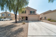 Photo of 12349 W Heatherbrae Drive, Avondale, AZ 85392 (MLS # 6136762)